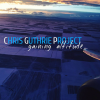 Chris Guthrie Project