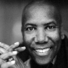 Catching Up With Nathan East