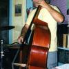 Ron Javorsky