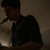Axel Rigaud - All About Jazz profile photo