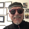 Musician page: Peter Janson