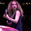 "Read ""Tal Wilkenfeld Live At The Belly Up Tavern"" reviewed by Jim Worsley"