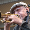 Legendary Multi-instrumentalist Ira Sullivan Pays Homage To Former Bandmate And Trumpet Great Red Rodney