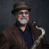 Joe Lovano, Bob Meyer Two As One The Unified World