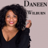 Musician page: Daneen Wilburn