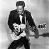 "Read ""Chuck Berry: 1926-2017"" reviewed by C. Michael Bailey"