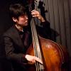 Yosuke Terao