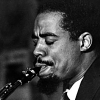 "Read ""Silenced in Their Prime - Eric Dolphy & Booker Little (1961 - 1964)"" reviewed by Russell Perry"