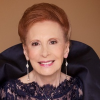 Barbara Carroll at Feinstein's - Two Nights Only!!