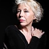 "Read ""Barb Jungr: Loving Living Life"" reviewed by Sammy Stein"