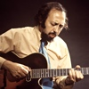 Jazz Musician of the Day: Barney Kessel