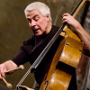 "Read ""Barry Guy New Orchestra: Krakow, Poland, November 20-23, 2012"" reviewed by John Sharpe"