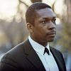 Jazz Musician of the Day: John Coltrane