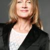 Marjoleine Leene