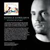 Reinhold Schmolzer