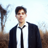 Musician page: Gabriel Judet-Weinshel
