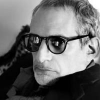 "Read ""Donald Fagen and The Nighflyers at Hard Rock Live Cleveland"""