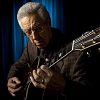 Jazz Masters: A Tribute to Kenny Burrell A World Stage Performance Gallery Benefit Concert