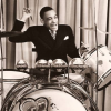 Jazz Musician of the Day: Chick Webb