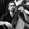 Gabriel Vivas