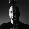 Jeff Massanari Trio