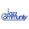 Jazz Community Big Band