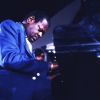 "Read ""Oscar Peterson: A Jazz Odyssey"""