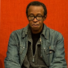 Matthew Shipp Trio Perfoming at Chapel of Our Lady in Cold Spring, NY - April 30th @ 7:30 PM