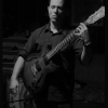 Musician page: Daniel Coffeng