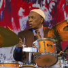 Jazz Musician of the Day: Bobby Durham