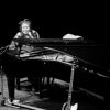 Musician page: Katie Webster