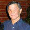 Peter Hata