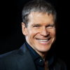 David Sanborn Releases Trailer For His New Show 'Sanborn Sessions'