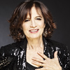Singer/Songwriter, Michele Brourman, Makes Solo Debut At Chicago's Davenport's Cabaret On September 15, 2019