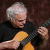 "Read ""Gene Bertoncini: Acoustic Electricity"" reviewed by Jason Crane"