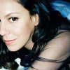 "Read ""Bebel Gilberto: New York City, NY, July 21, 2012"""