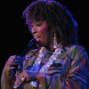 "Read ""Marlena Shaw at Jazz Au Bar"""