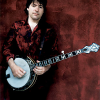 "Read ""Bela Fleck and The Marcus Roberts Trio: Oakland, CA, August 31, 2012"""