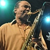 "Read ""Benny Golson Quartet at Duc des Lombards"""