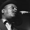Doc: Ben Webster in Europe