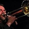 Ben Williams - Trombone