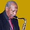 "Chicago-based Saxophonist Bernard Scavella Releases ""A Taste Of Scavella"""