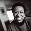 "Read ""Open The Door: The Life and Music of Betty Carter"""