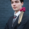 Musician page: Oliver Mayman