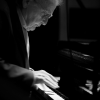 "Read ""Stan Tracey Interview"""