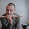 Musician page: Erkan Sonmez