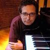 Dario Eskenazi