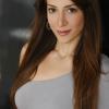 Joanne Togati