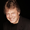 Bill Boublitz
