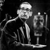 "Read ""Bill Evans: 1929-1980"" reviewed by"